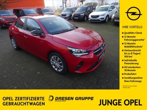 Opel Corsa 1.2 F Edition START-STOP