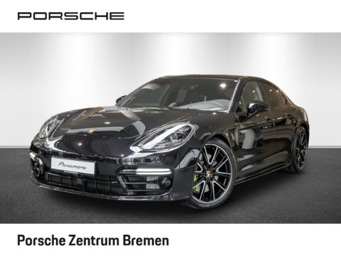 Porsche Panamera 9.2 4 E-Hybrid Edition 10 Verf 00