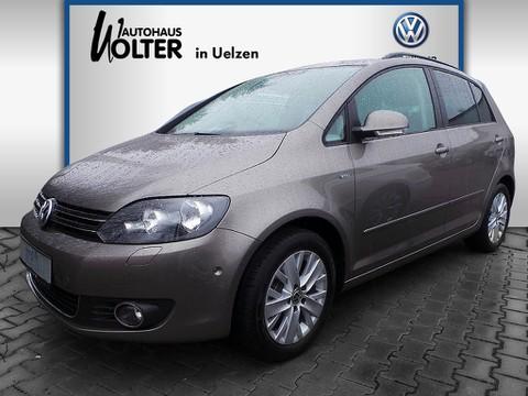 Volkswagen Golf Plus 1.4 Life