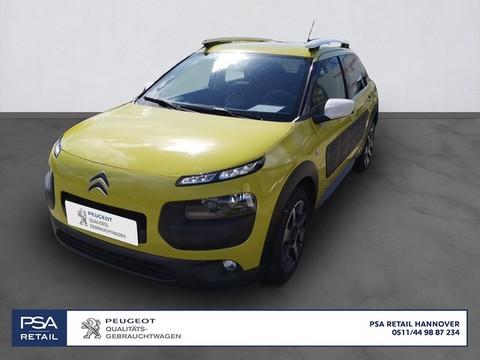 Citroën C4 Cactus 100