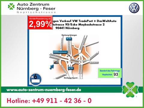 Volkswagen T6 2.0 TDI Multivan Trendline