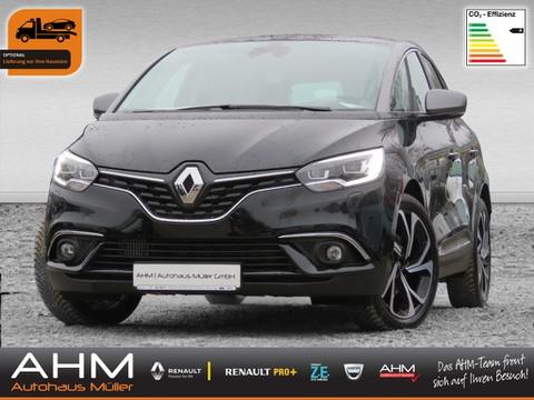 Renault Scenic Edition ENERGY dCi 130