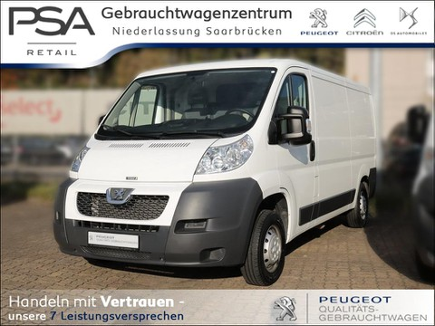 Peugeot Boxer 2.2 L2Hi 330| | 270