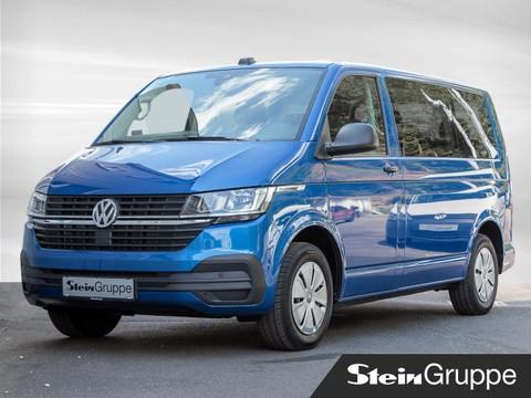 Volkswagen Multivan 2.0 TDI Trendline