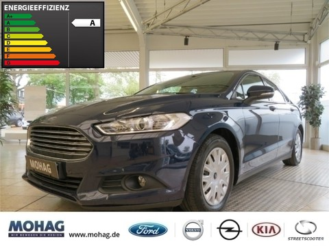 Ford Mondeo 1.0 l Trend EcoBoost