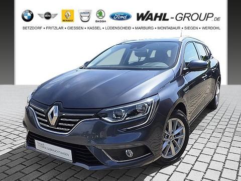 Renault Megane IV Grandt Intens ENERGY dCi 110