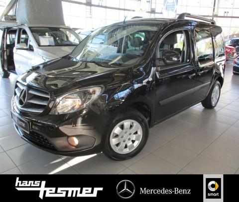 Mercedes Citan 112 LANG