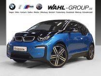 BMW i3 94Ah HK HiFi GSD Prof