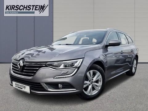 Renault Talisman 1.6 Grandtour Life dCi