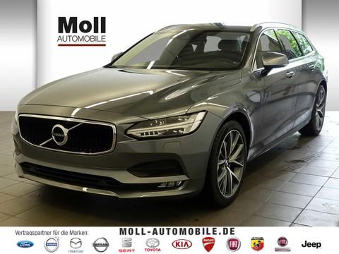 Volvo V90 D4 Momentum