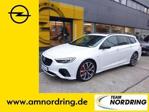Opel Insignia 2.0 B ST GSI BITURBO DIESEL S S