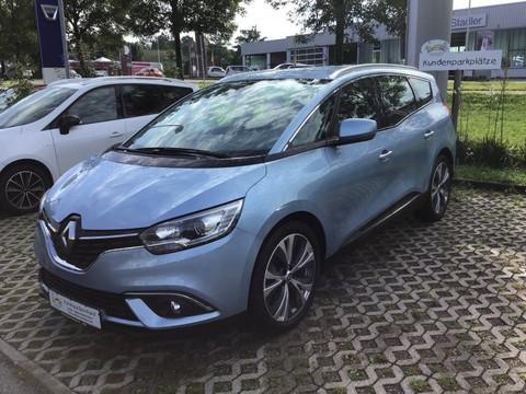 Renault Grand Scenic 1.5 IV dCi 110 Energy Intens