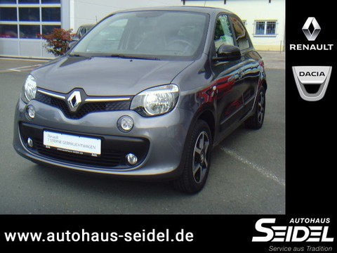 Renault Twingo 1.0 TCe 90 Limited