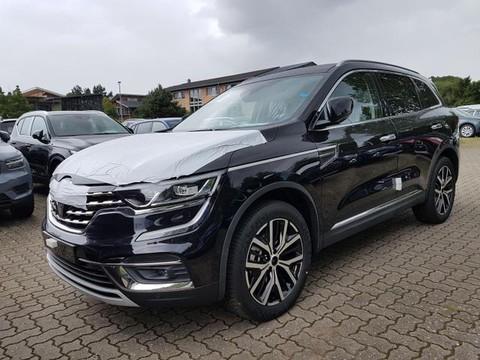 Renault Koleos Intens dCi 150 2