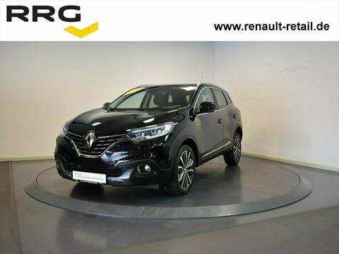 Renault Kadjar 1.6 dCi 130 Edition