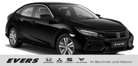 Honda Civic 1.0 i-VTEC Turbo Comfort