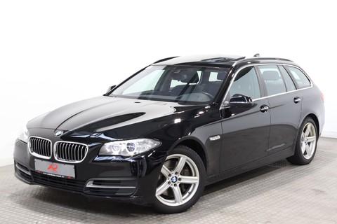 BMW 535 d xDrive M SPORT 18Z