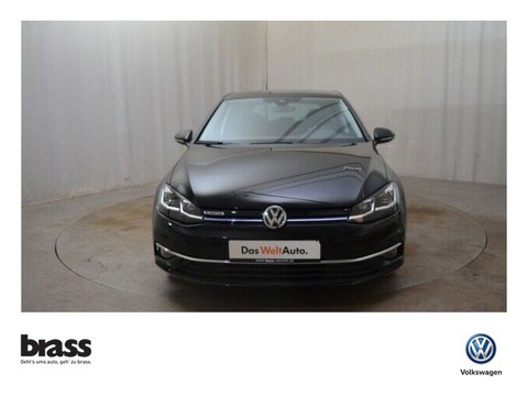 Volkswagen Golf 1.5 TSI OPF Comfortline