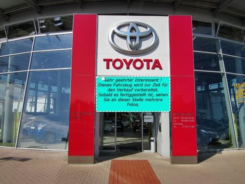 Toyota Proace 1.5 D L1 Kasten Meister S