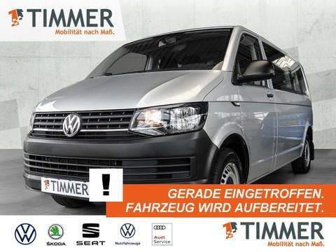 Volkswagen T6 Caravelle 2.0 TDI P