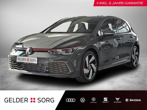 Volkswagen Golf 2.0 TSI VIII GTI IQ Light an