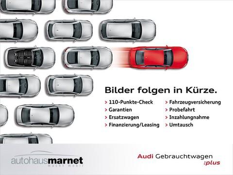 Audi A3 Sportback S line 35 TDI SHvorn MF-Lederlenkrad
