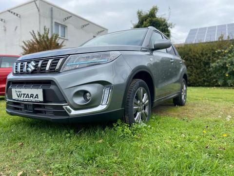 Suzuki Vitara 1.4 Hybrid Comfort 4x2