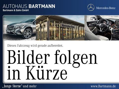 Mercedes-Benz V 250 d AVANTGARDE EXTRALANG AUTOMATIK