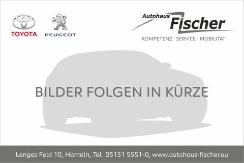Citroën C-Zero ELEKTROMODELL 2018