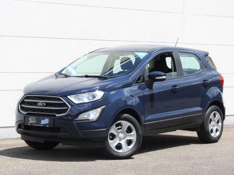 Ford EcoSport 1.0 L Trend EB