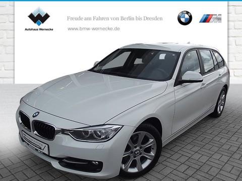 BMW 316 i