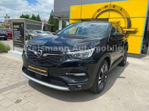 Opel Grandland X 1.6 l INNOVATION 180