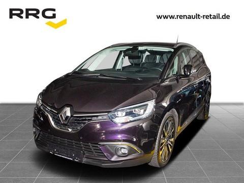 Renault Grand Scenic 1.6 IV dCi 160 INITIALE PARIS