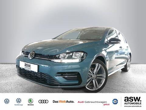 Volkswagen Golf 1.5 TSI VII IQ DRIVE OPF 150 R-Line