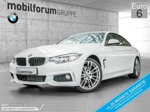 BMW 425 undefined