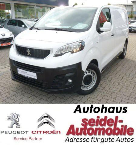 Peugeot Expert Kastenwagen Pro L2