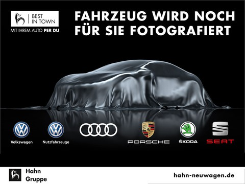Volkswagen up 1.0 l TSI GTI OPF