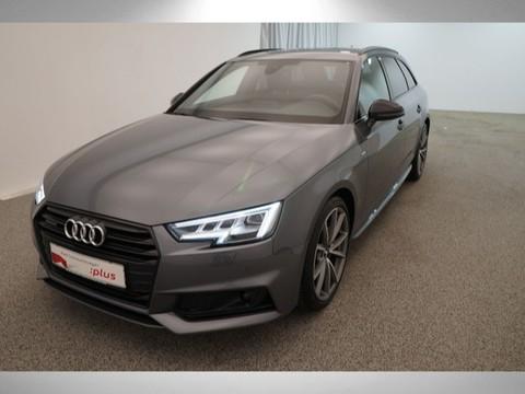 Audi A4 3.0 TDI quattro Avant S-Line