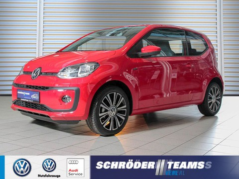 Volkswagen up 1.0 l move up JOIN