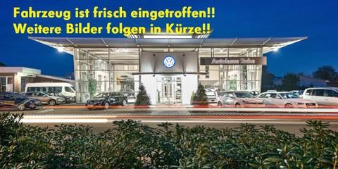 Volkswagen Polo 1.0 TSI Comfortline OPF Fenster el