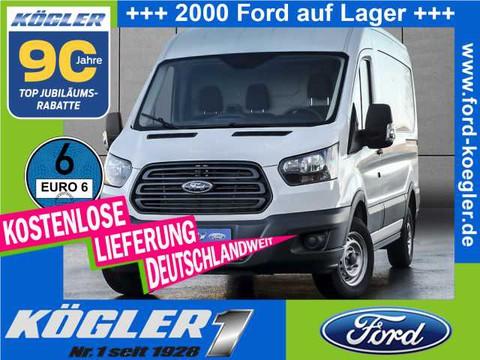 Ford Transit Kasten 290 L2H2