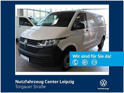 Volkswagen T6 2.0 l TDI Kasten T6 1 3400