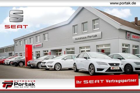 Seat Exeo 1.8 TSI ST Style