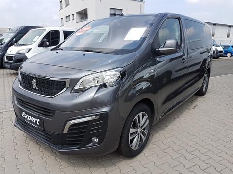 Peugeot Traveller 2.0 Active 180 L2