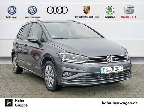Volkswagen Golf Sportsvan 1.5 TSI Join 130PS
