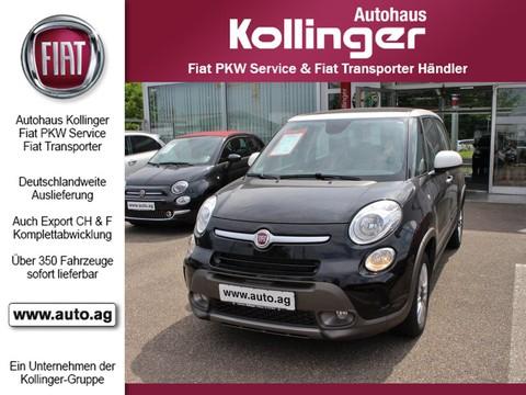 Fiat 500L Trekking undefined