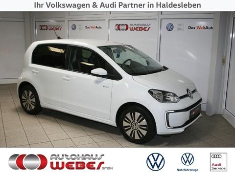 Volkswagen up e-up high COM PHONE