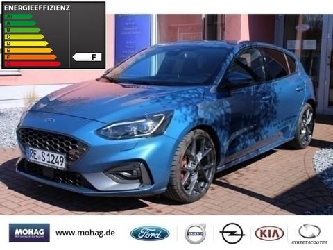 Ford Focus ST STYLING-PAKET PERFORMANCE - PAKET