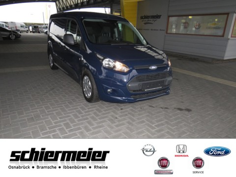 Ford Transit Connect 1.0 L2H1 Trend