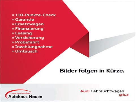 Audi RSQ3 2.5 quattro Q3 quatt R5294 A7